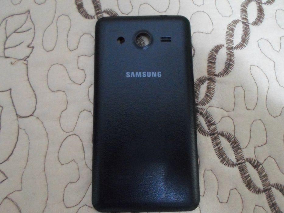 Capac din plastic Samsung Galaxy Core 2