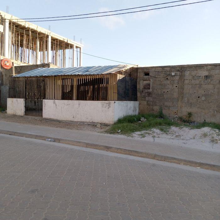 Vende-se Cidade de Nacala - imagem 2