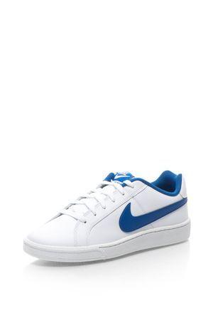 Nike Court Royale - Nr 42,5 / 44,5 / 45,5