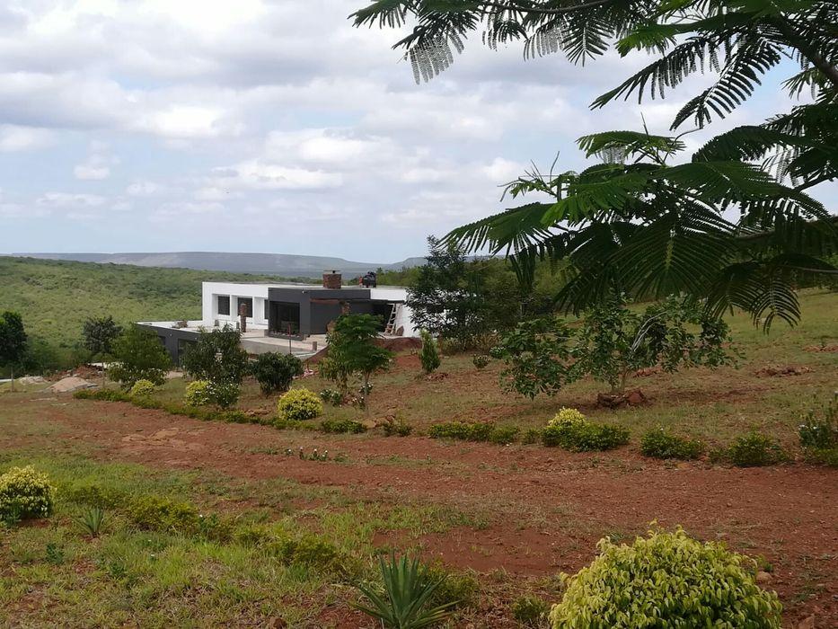 Arrenda se moradia tipo 3 em Namaacha