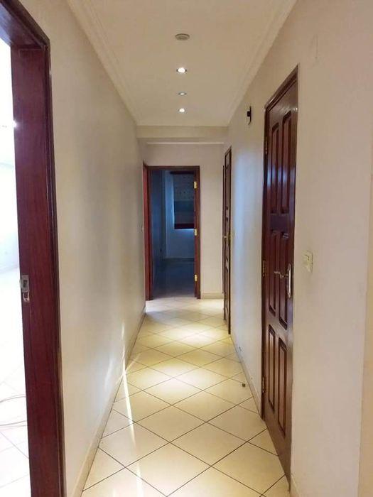 Arrendo Apartamento Tipo 3 próximo ao Dolce Vita na Julius Nyherer Polana - imagem 3