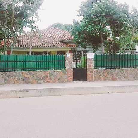 Aluguer T3 Matola Hanhane boa vivenda