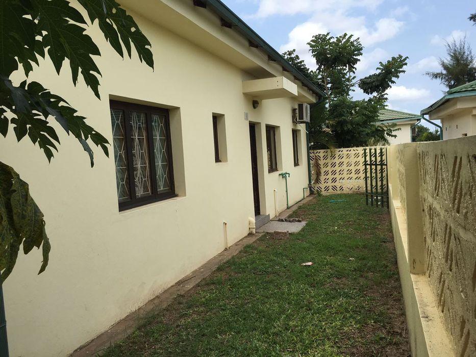 Casa na matola Cidade de Matola - imagem 7