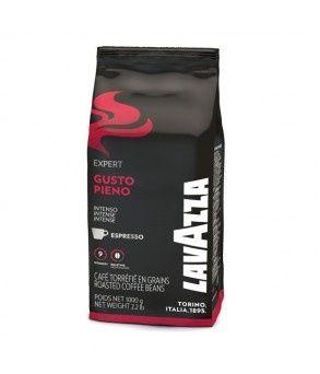 Cafea Lavazza Gusto Pieno Vending boabe