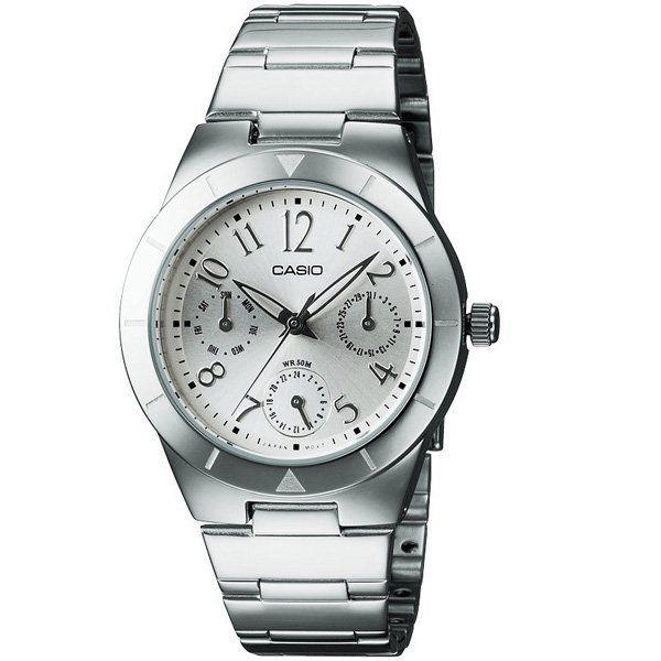 Relógios CASIO 3
