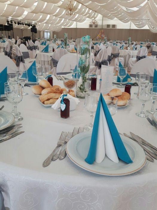 Organizare Nunti Craiova - Restaurant Stardust