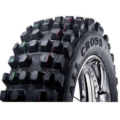 Anvelope 195/80 R15 94K Match Concept All Cross off road