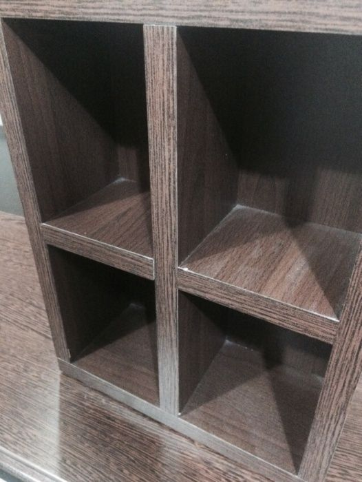 Cutie de lemn bijuterii, accesorii, chei