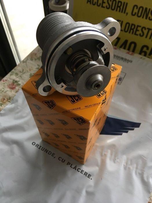 Termostat motor PERKINS RG