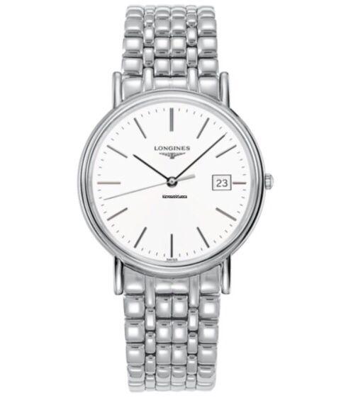 Продам часы лонгинес в интернет час кафе стоимость