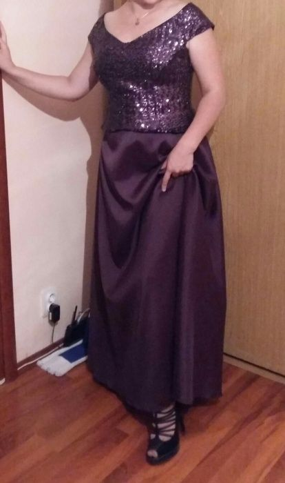 Vând rochie de ocazie