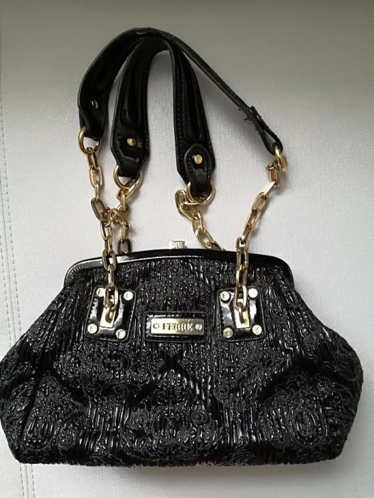 Чанта Ferre (оригинална)