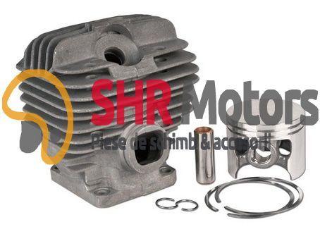 Cilindru pentru drujba Stihl 046 , Ms 460 - 52 mm Calitatea I