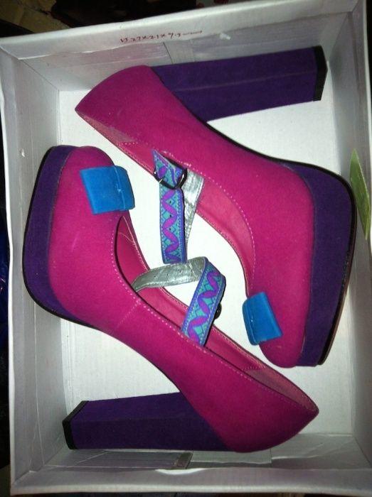 Pantofi femei eleganti nr. 36