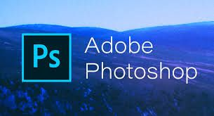 Adobe CC Photoshop 2018 macbook, imac