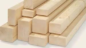 grinda stratificata,lemn lamelar, lemn pentru constructii