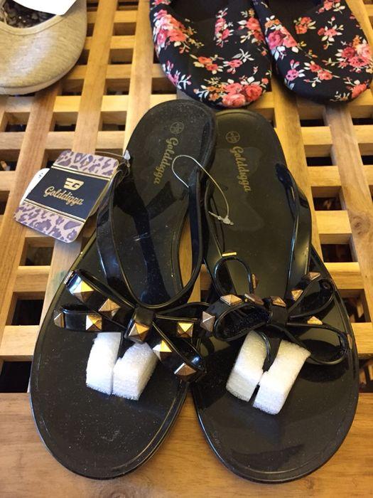 Стилни Дамски обувки