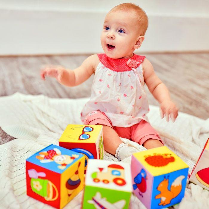 Лучшие развивающие игрушки с Вишневыми косточками! Супер-подарок!