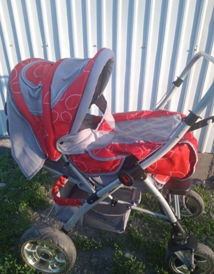 Детские кроватки Луганск: купить детскую кровать бу ...