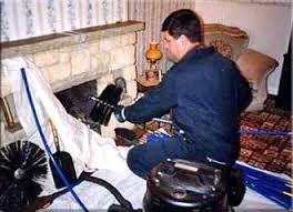 Кладка печей, каминов,в доме и в бане!!. Чистка труб и дымоходов.
