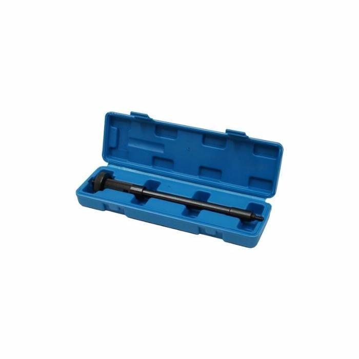 Инструмент за вадене на дифтунги на дизелови инжектори, 50629