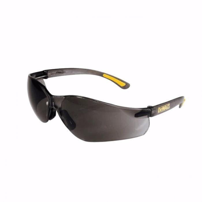 Очила DeWALT DPG52-2D Невероятни !!
