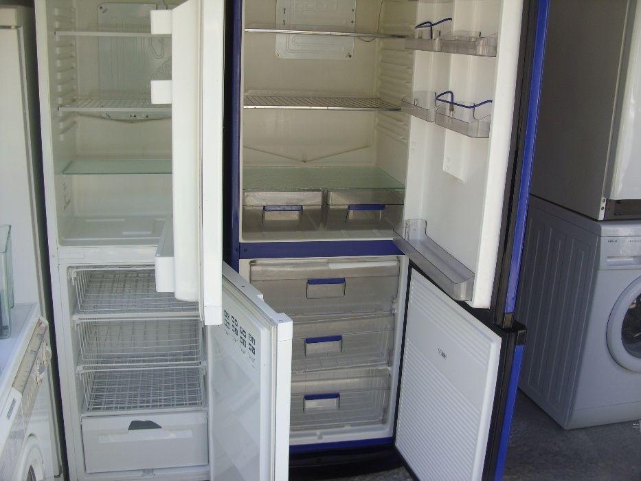 combina frigorifica whirpool inalta 300 litri