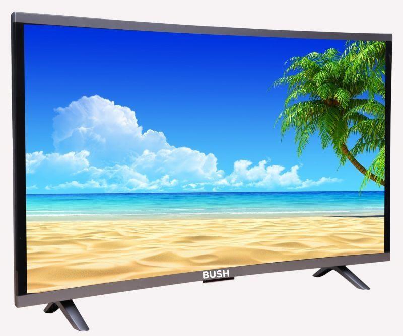 Reparatii TV: LED, CRT, LCD, PLASME,M0NIT0ARE, etc.,