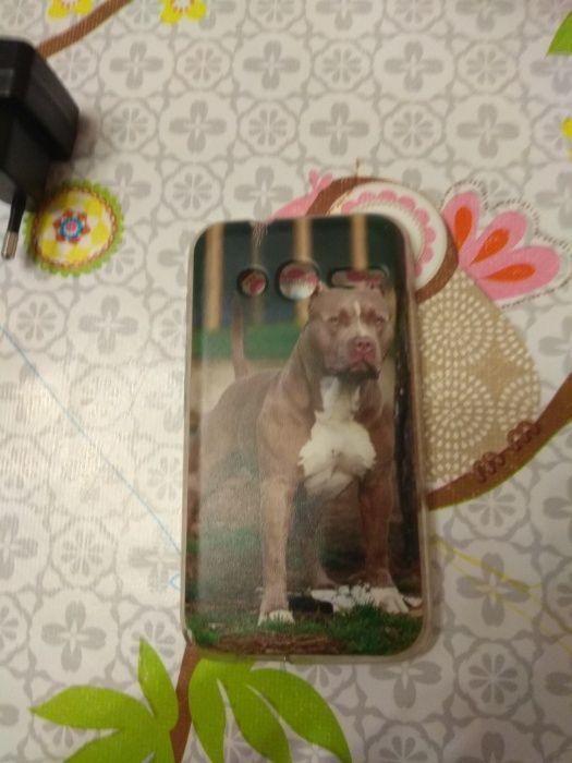 Smart phone alcatel гр. Пловдив - image 8