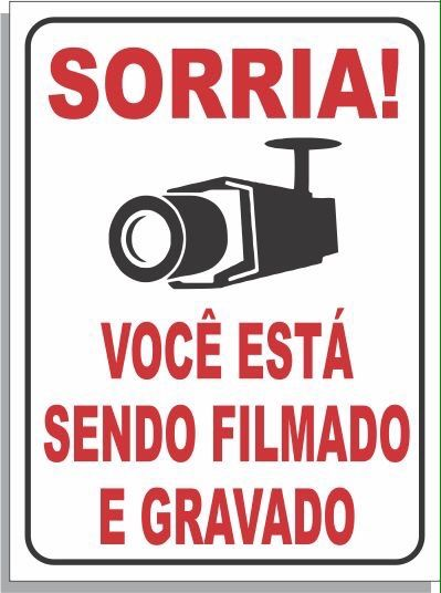 Instalação/Reparação de Vídeo Vigilância e V-Porteiro