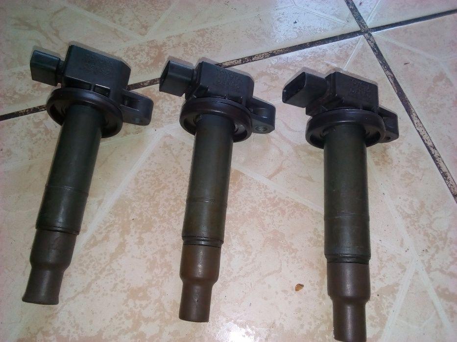 bobinas de ignição para motor 1nz