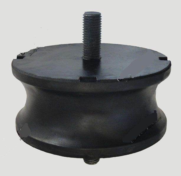 tampon cauciuc cilindru compactor