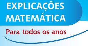 explicação de Matemática, Cálculo financeiro e Estatística geral