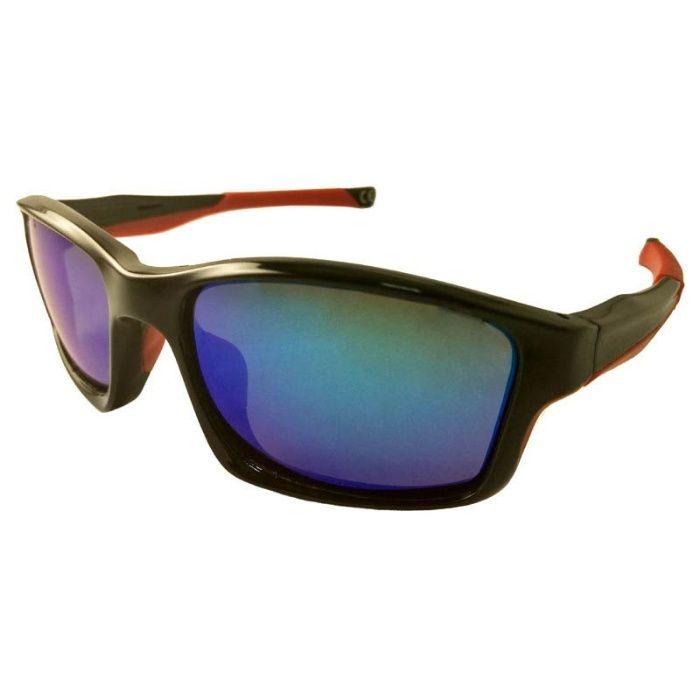 Óculos de sol desportivas
