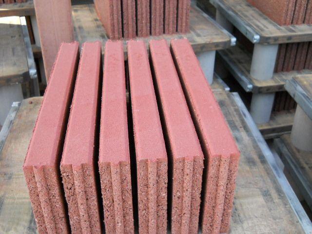 Borduri beton Cornetu - imagine 8