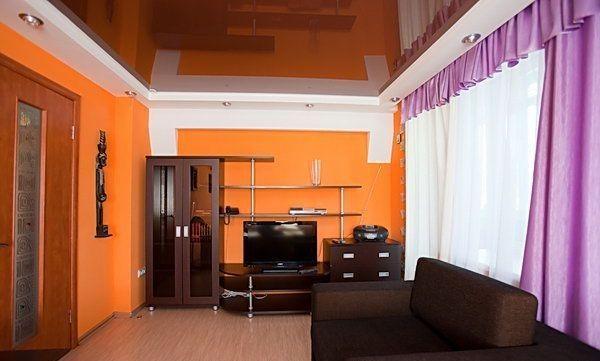 Сдается VIP квартира в центре VIP вип посуточно элитная суточно