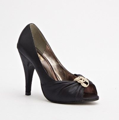 "обувки""Мекс"""