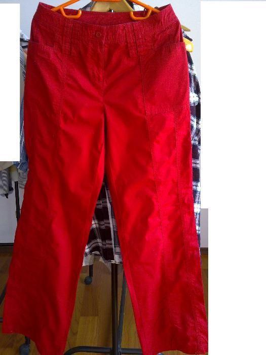 Pantaloni dama - masura 36