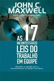 Livros de Auto Ajuda Bairro do Mavalane - imagem 6