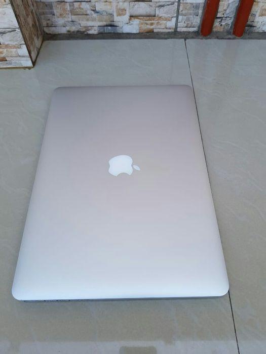 Macbook Pro Retina Mid 2014 Core i7 (2GB NVIDIA & 16GB RAM)