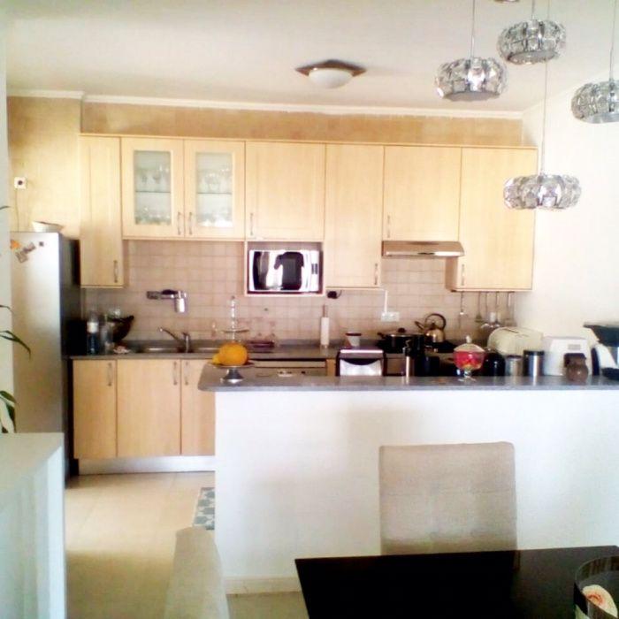 Arrendamos Apartamento T3 Condomínio Welwitschia Talatona