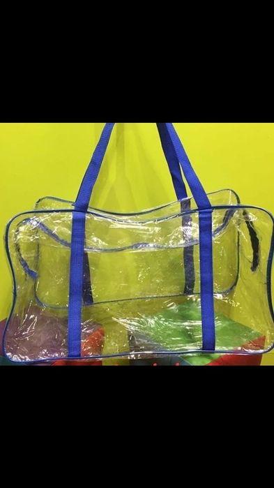 Продается сумки для роддома.