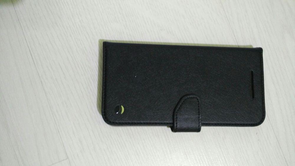 Husă telefon 7 x 14 cm