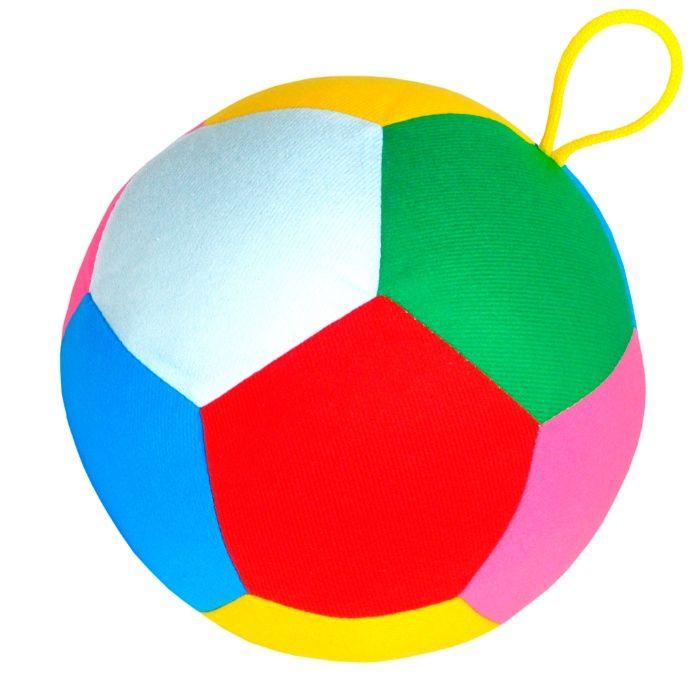 Лучшие развивающие игрушки с Вишневыми косточками! Супер-подарок! Алматы - изображение 4