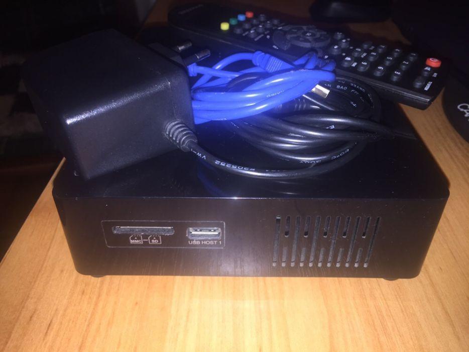media player hd 1080p noontec