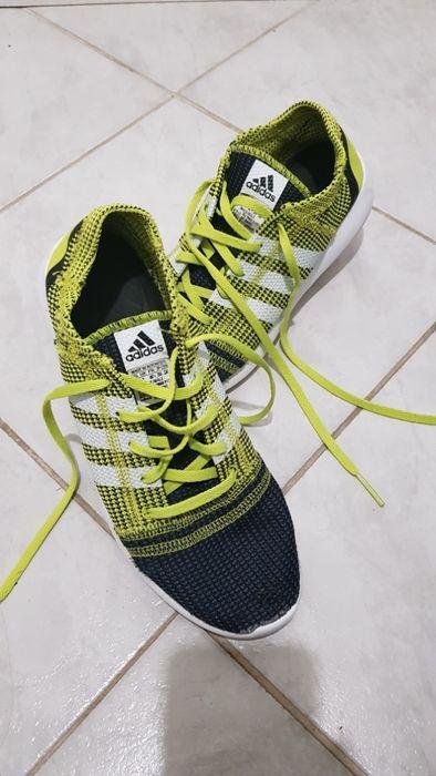 Adidas Оригинални маратонки!