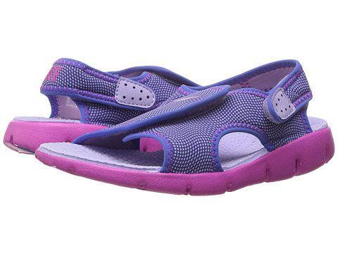 Nike Sunray №19 1/2, 22, 23, 25, 32, 33 1/2, 35,36