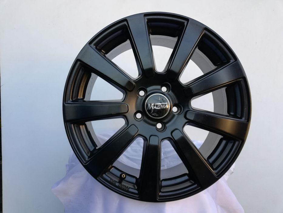 Mercedes, Мерцедес ML 18 цола