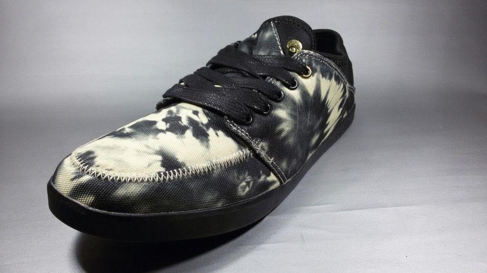 Osiris slim nou nr 42 designed in USA pantofi sport casual adidasi