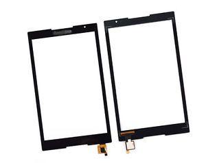 Touchscreen Digitizer Geam Sticla Lenovo Tab S8-50